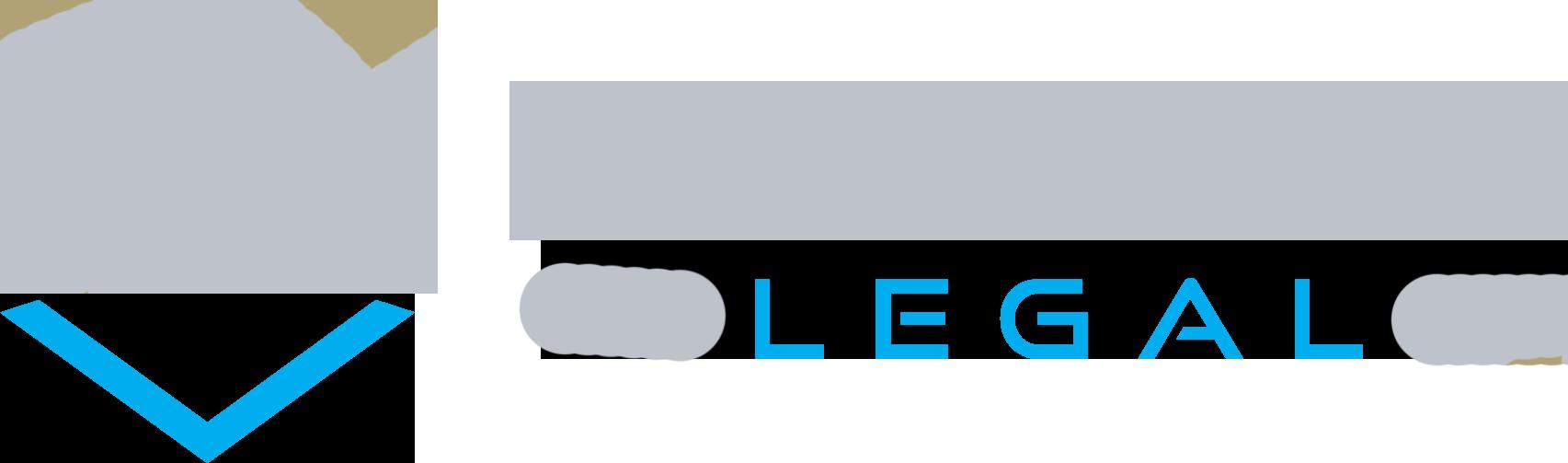 Criminal Lawyer Perth | Mark Andrews Legal