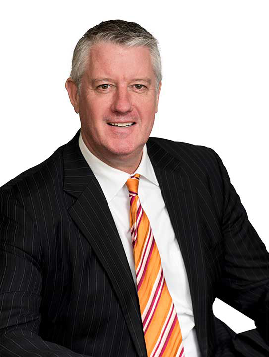 mark andrews criminal lawyer perth